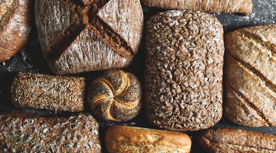 pains-speciaux-boulangerie-artidelices-villers-le-gambon