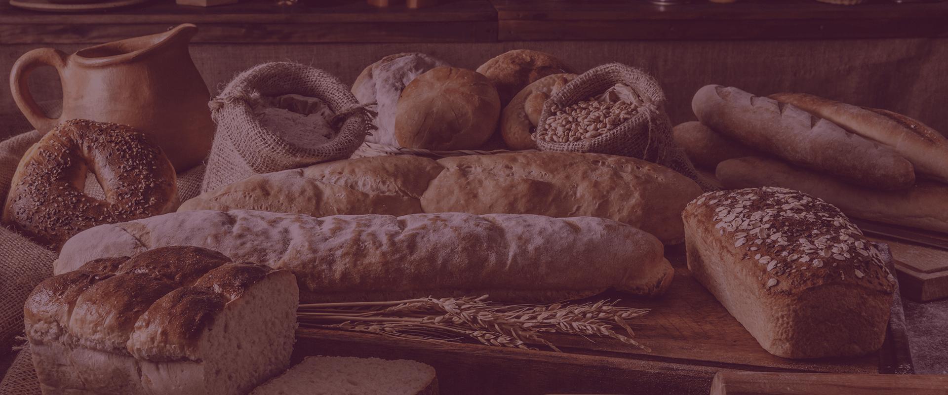slider-boulangerie-artidelices-villers-le-gambon