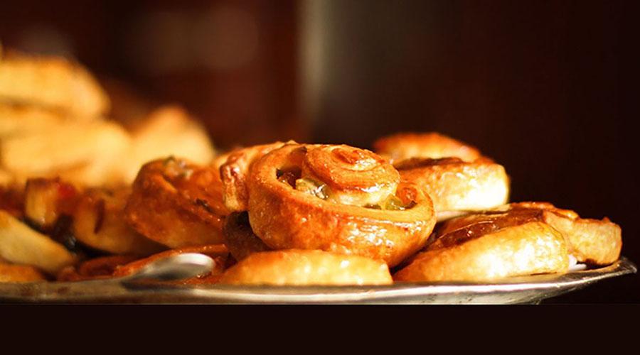 viennoiseries-boulangerie-artidelices-villers-le-gambon